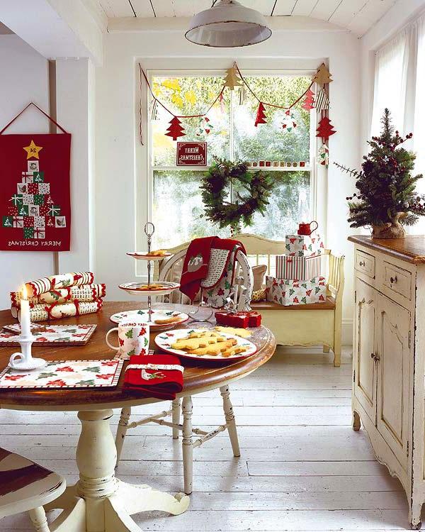 Amazing-Christmas-Table