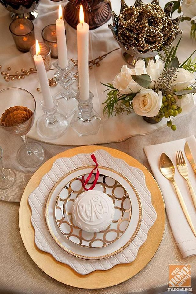 Candle-decorated-christmas-table