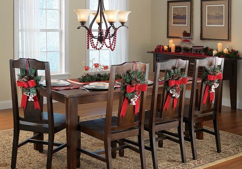 Simple-Decoration-On-Christmas