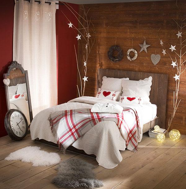 christmas-bedroom-decorating-ideas-1