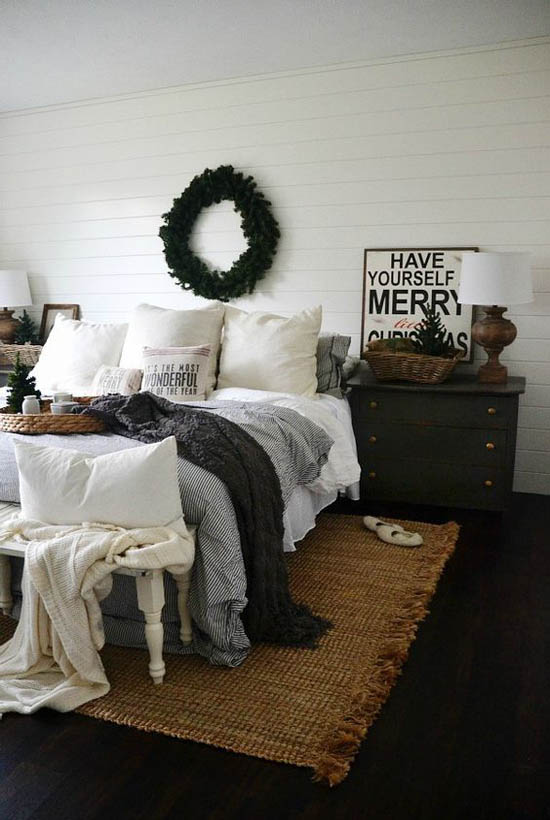 christmas-bedroom-decorating-ideas-14