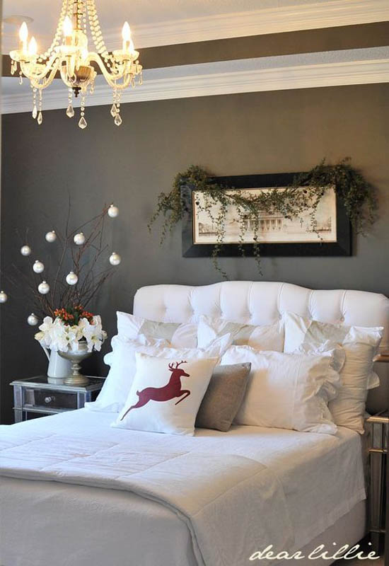 christmas-bedroom-decorating-ideas-17