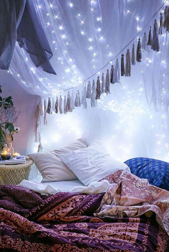 christmas-bedroom-decorating-ideas-19