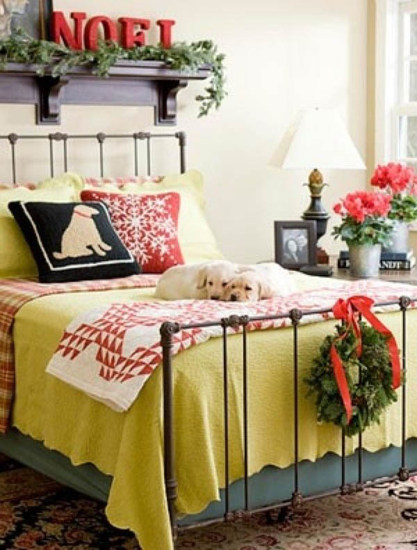 christmas-bedroom-decorating-ideas-20