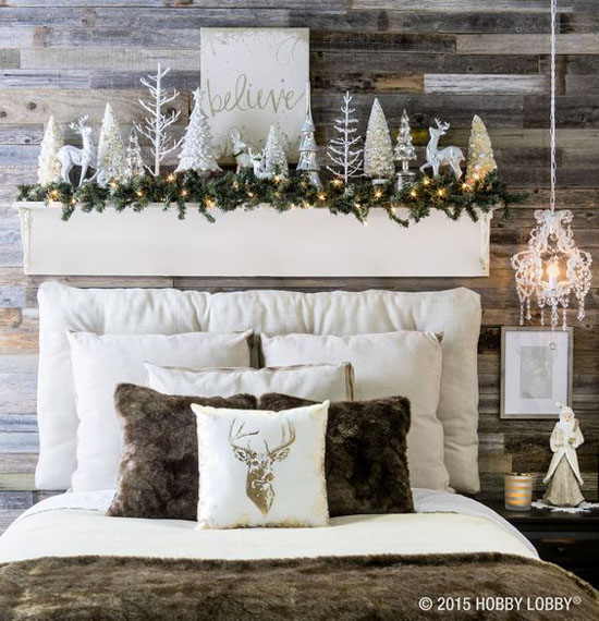 christmas-bedroom-decorating-ideas-28