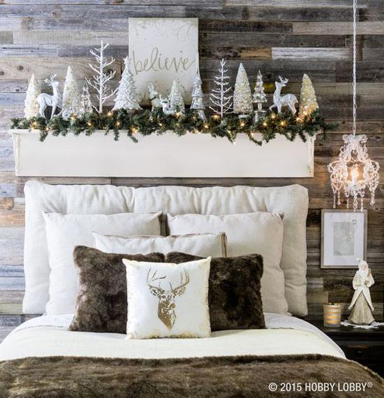 christmas-bedroom-decorating-ideas-28