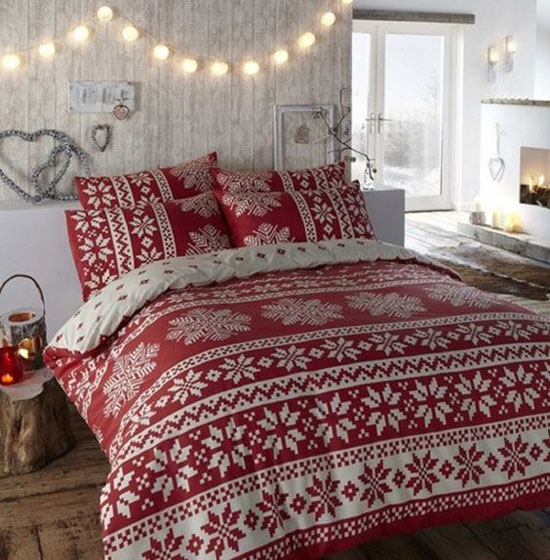 christmas-bedroom-decorating-ideas-29