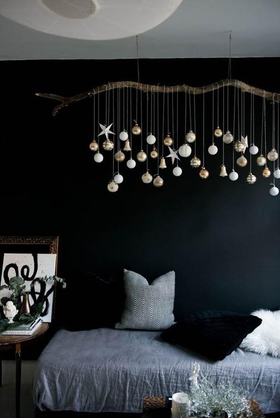 christmas-bedroom-decorating-ideas-32