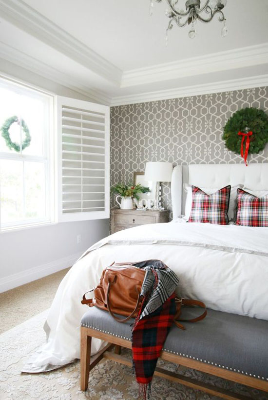 christmas-bedroom-decorating-ideas-4