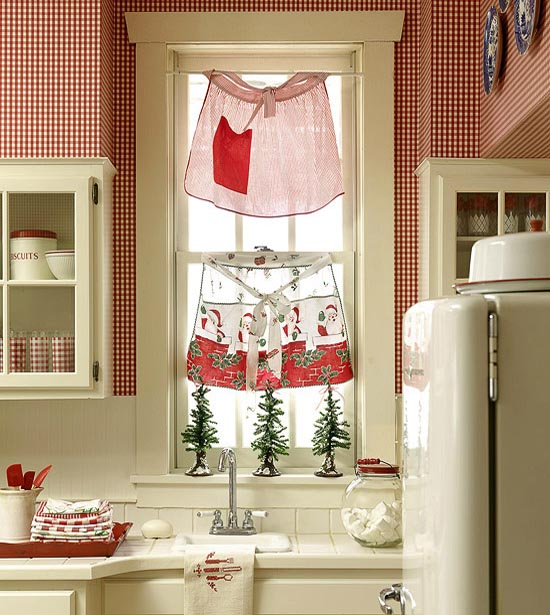christmas-decorating-for-small-space-11