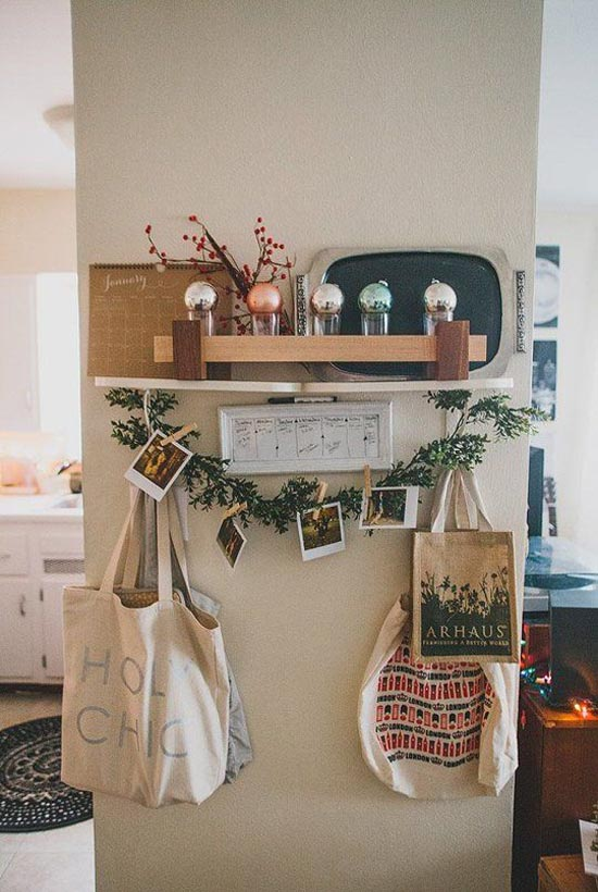 christmas-decorating-for-small-space-12