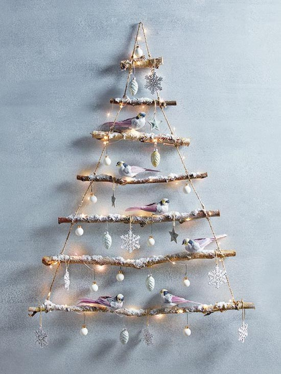 christmas-decorating-for-small-space-13