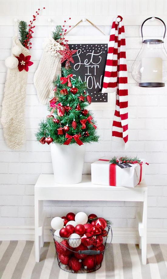 christmas-decorating-for-small-space-14