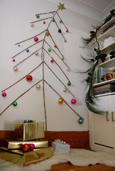 christmas-decorating-for-small-space-18