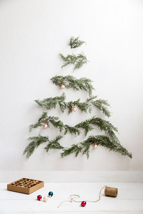 christmas-decorating-for-small-space-2