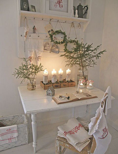 christmas-decorating-for-small-space-20