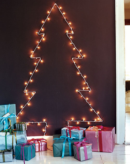 christmas-decorating-for-small-space-21