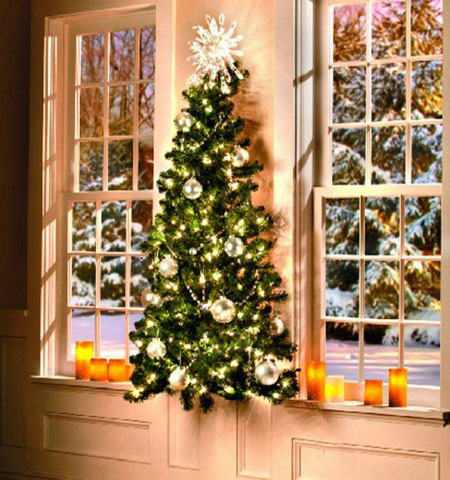 christmas-decorating-for-small-space-23