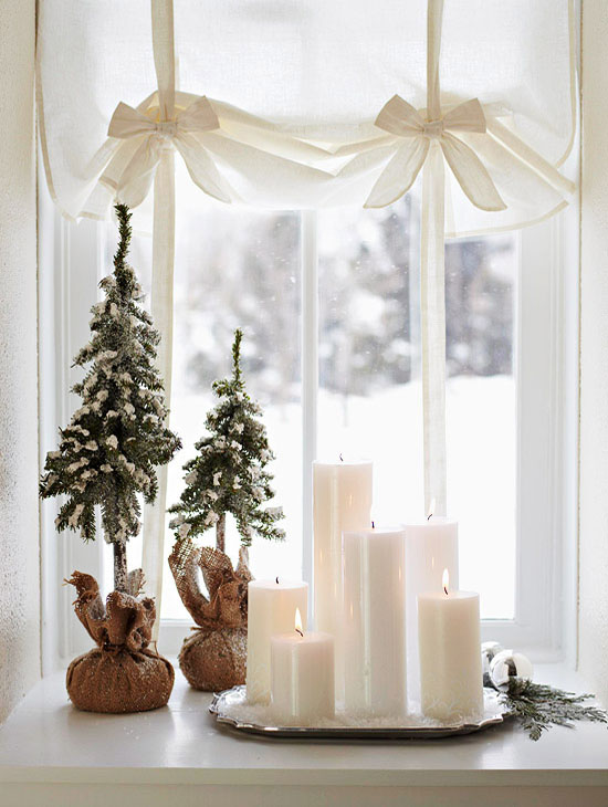 christmas-decorating-for-small-space-25