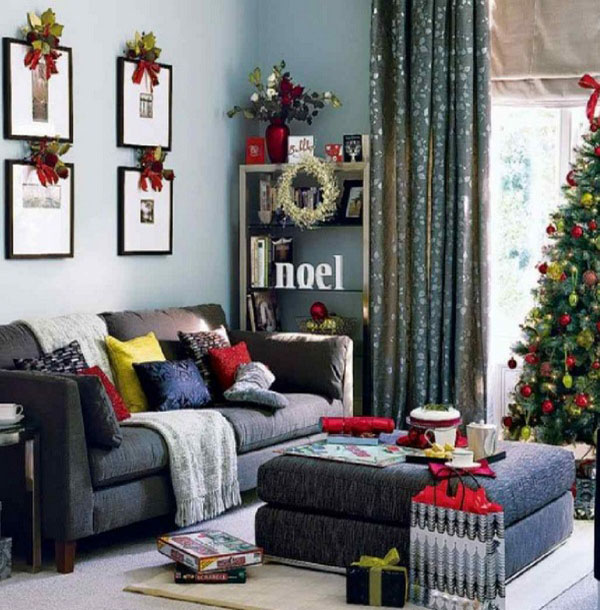 christmas-decorating-for-small-space-26