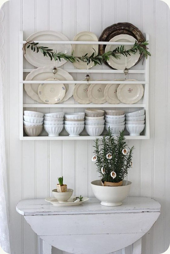 christmas-decorating-for-small-space-27
