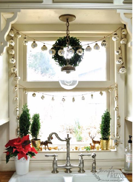 christmas-decorating-for-small-space-28