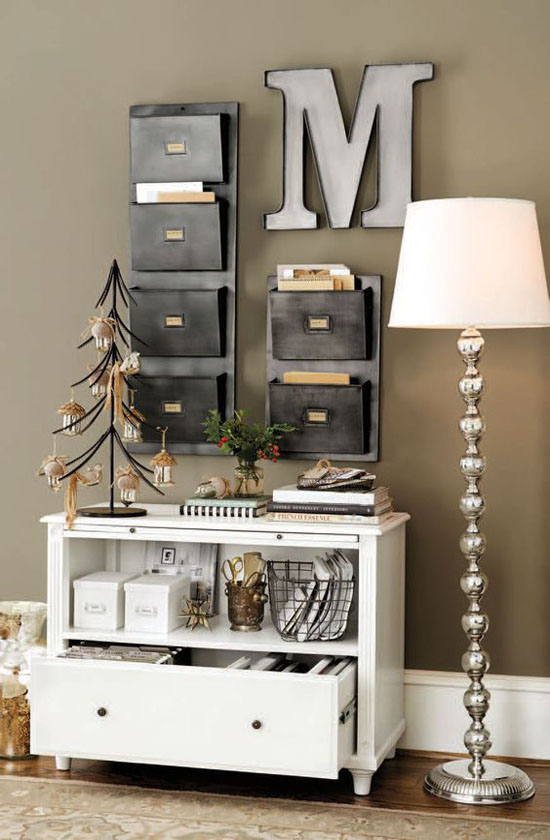 christmas-decorating-for-small-space-3