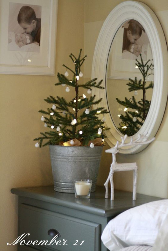 christmas-decorating-for-small-space-31