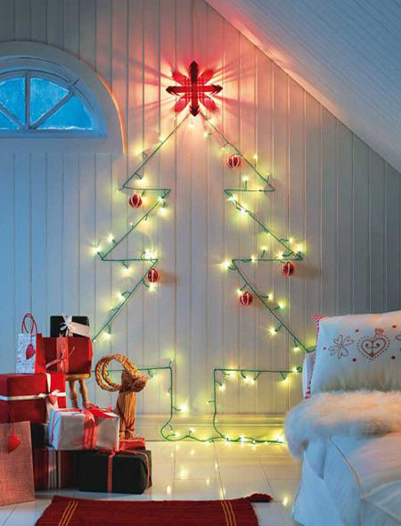 christmas-decorating-for-small-space-32