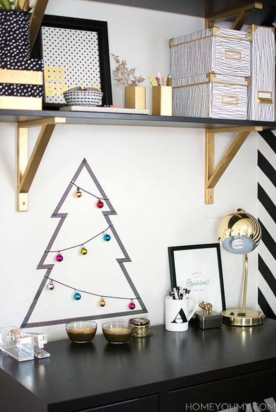 christmas-decorating-for-small-space-33