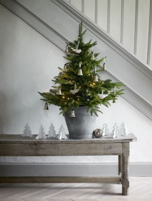 christmas-decorating-for-small-space-6