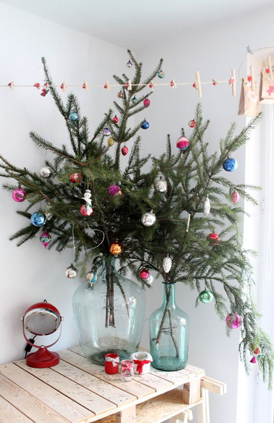 christmas-decorating-for-small-space-7