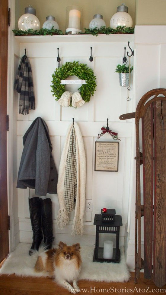 christmas-decorating-for-small-space-8