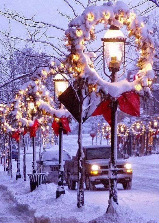 christmas-decorating-ideas-1