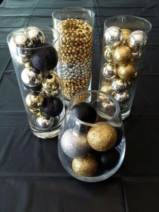 christmas-decorating-ideas-11