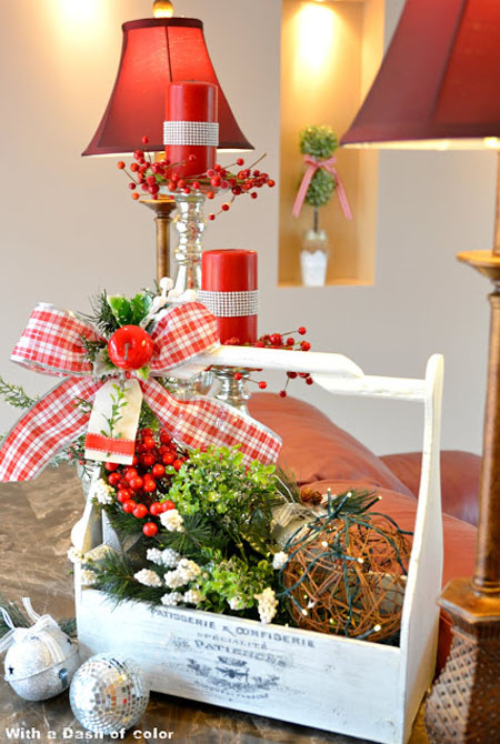 christmas-decorating-ideas-12