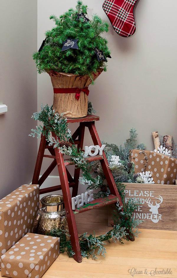 christmas-decorating-ideas-13