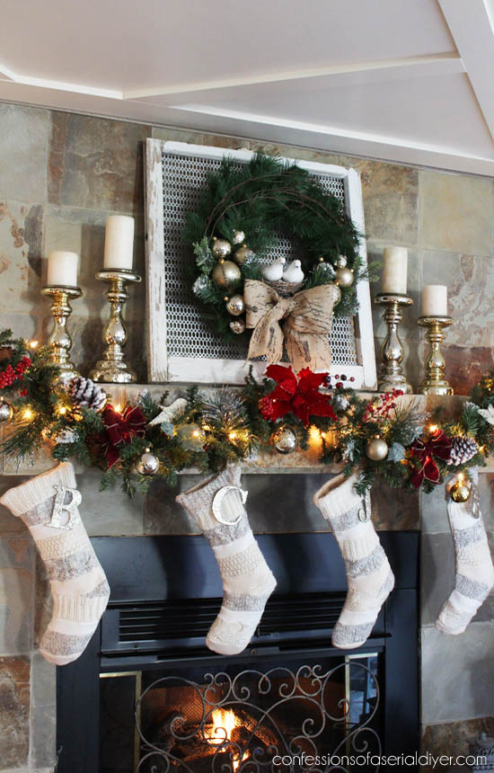 christmas-decorating-ideas-14