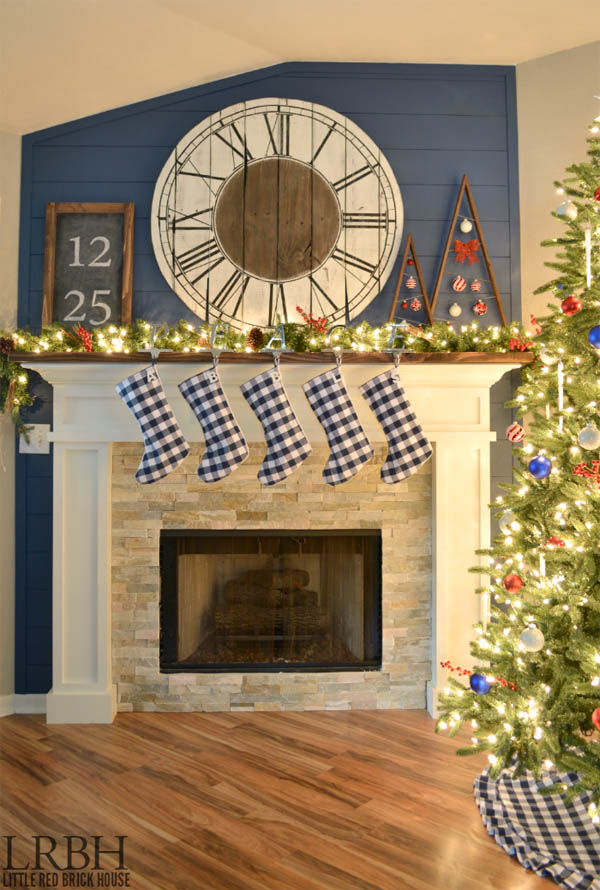 christmas-decorating-ideas-16