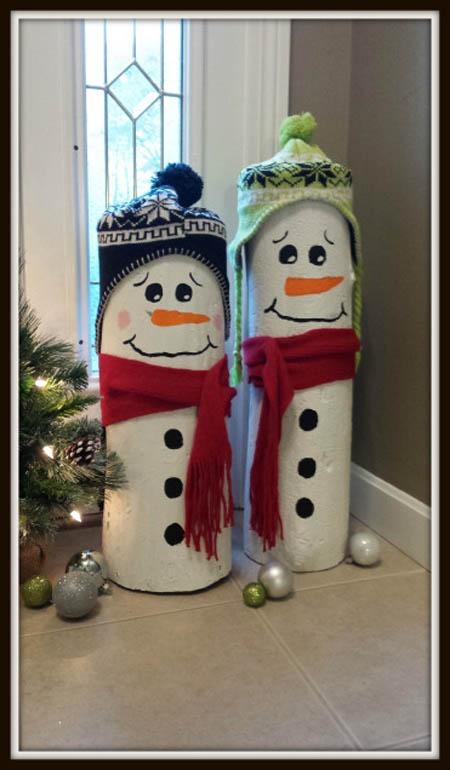 christmas-decorating-ideas-18