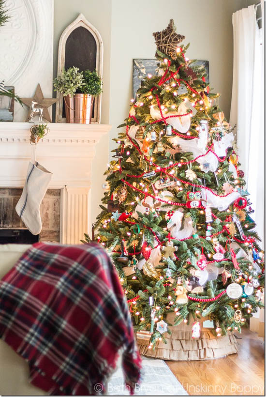 christmas-decorating-ideas-19
