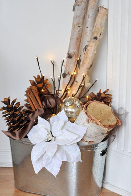 christmas-decorating-ideas-2