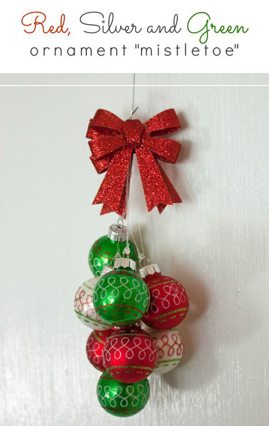 christmas-decorating-ideas-20