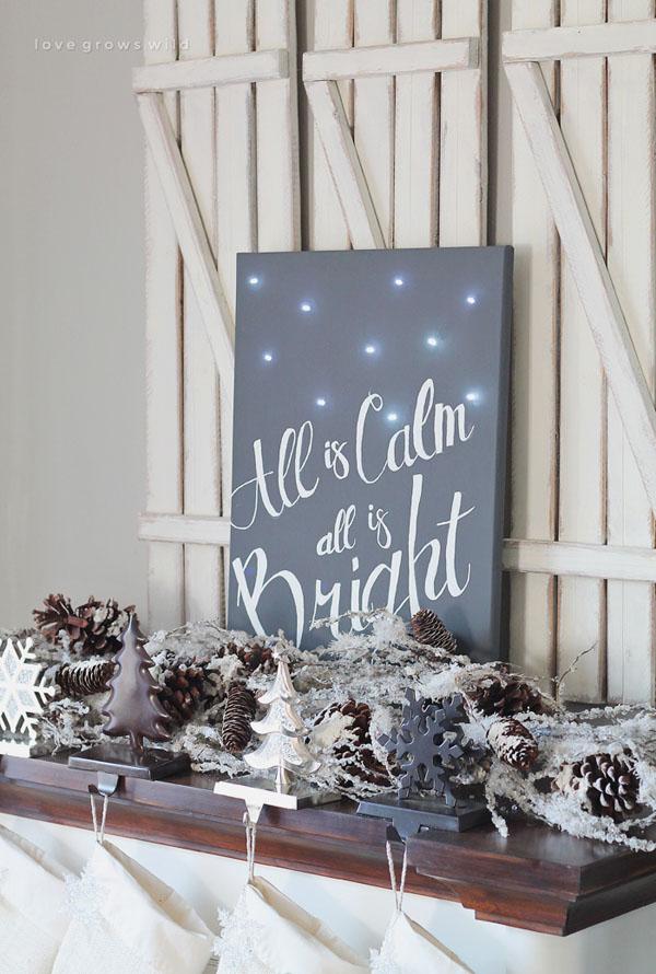 christmas-decorating-ideas-22