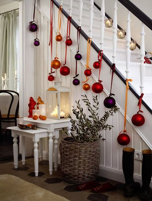 christmas-decorating-ideas-23