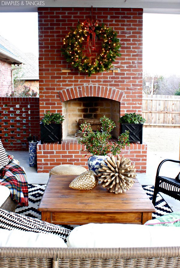 christmas-decorating-ideas-25