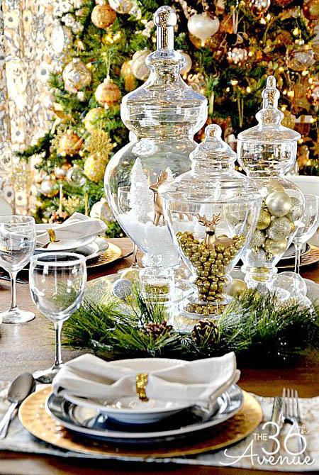 christmas-decorating-ideas-27