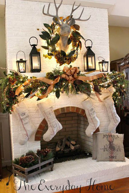 christmas-decorating-ideas-29