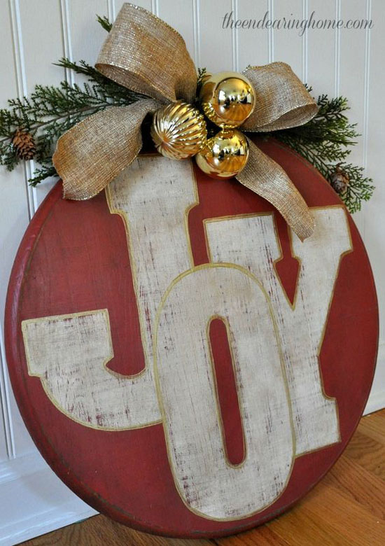 christmas-decorating-ideas-3