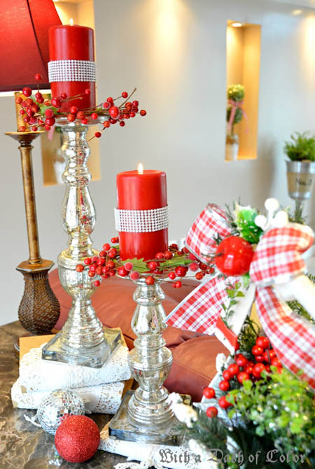 christmas-decorating-ideas-30